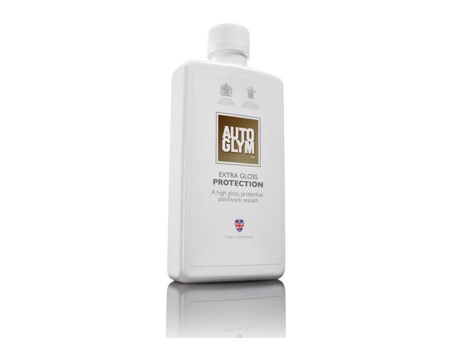 Autoglym Extra Gloss Protection (325ml)