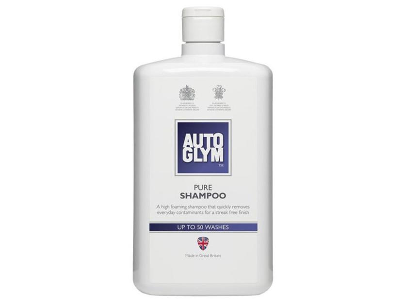 Autoglym Pure Shampoo (1L)