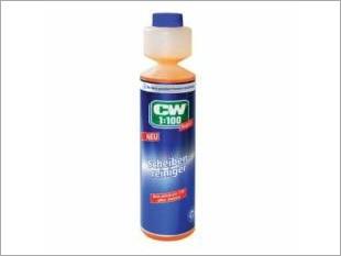 https://www.mycarforum.com/uploads/sgcarstore/data/9/solu-ie-concentrat-de-cur-are-a-parbrizului-cw-1-100-super-windshield-cleaner-5541.jpg