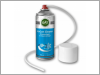 AIRCON CLEANER 500ML_37820_1.png