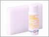 SENSHA Leather Treatment (Prevent aging degradation) 50ml