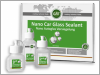 NANO CAR GLASS SEALANT SET_80126_1.png