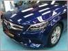 ZeTough Titanium Long Lasting & 9H Scratch Resistance Car Paint Protection System