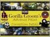 gorillaAdvancePaintCorrectionDetail_5.jpg