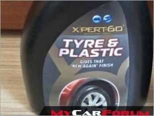 https://www.mycarforum.com/uploads/sgcarstore/data/9/xpert_60_yyre_plastic_polish_88875_1_crop.jpg